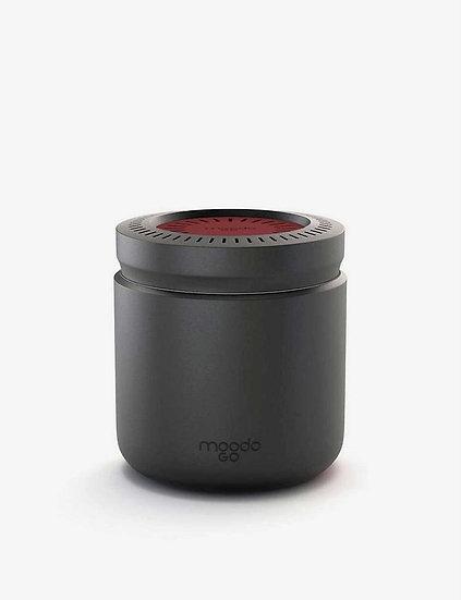 Moodo Go Portable Fragrance Diffuser
