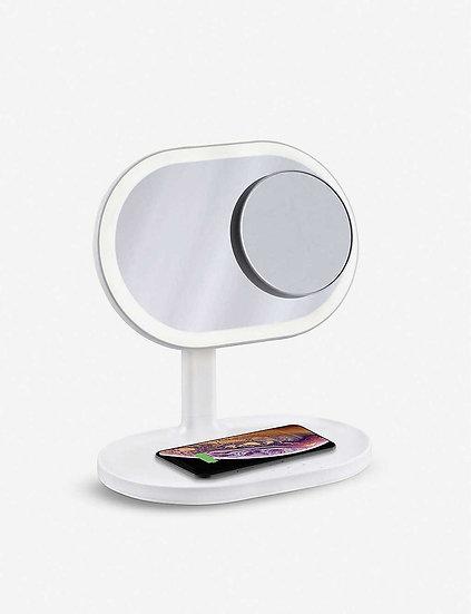 Momax 4 in 1 QLED Makeup Mirror