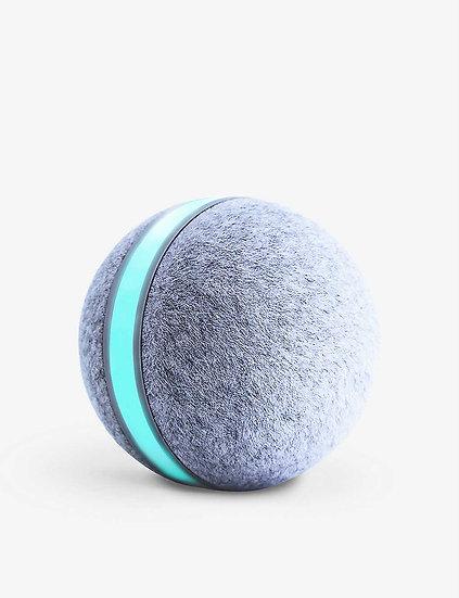 Wickedball Smart Pet Toy