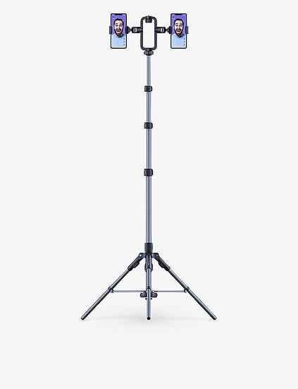 Momax Pro Livestream Gear Stand