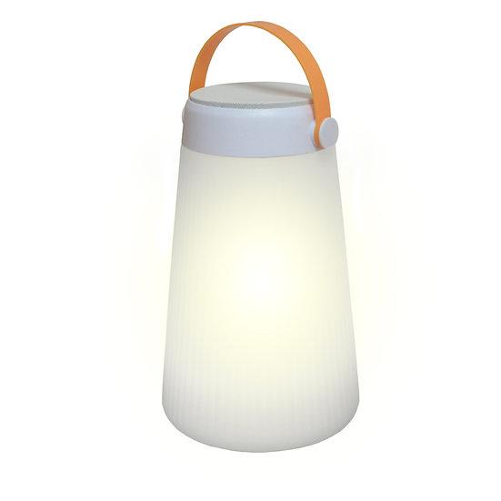 Koble Let's Go Speaker Lantern