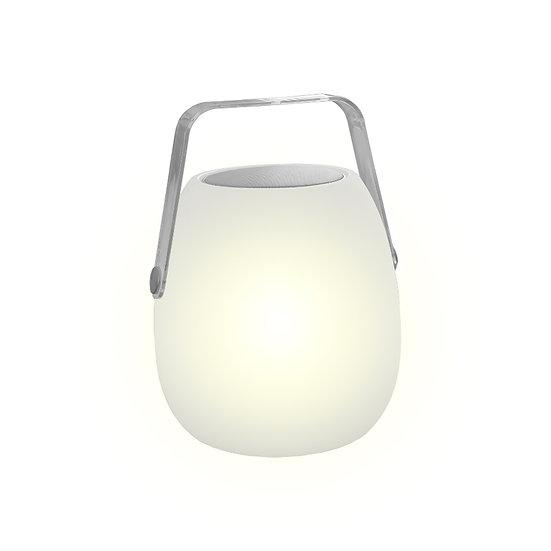 Koble Ava Speaker Lantern