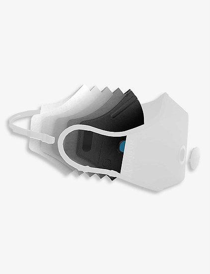 Airinum Urban Air Mask 2.0 3 Pack Refill