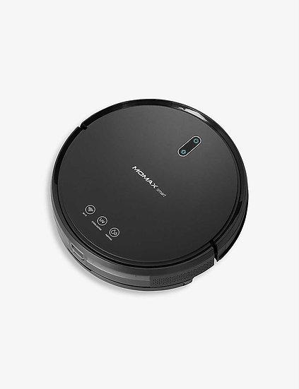 Momax Trio-Cleanse IoT UVC Robot Vacuum