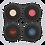 Thumbnail: Moodo Fragrance Set
