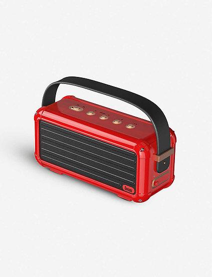 Divoom Mocha 40W Speaker