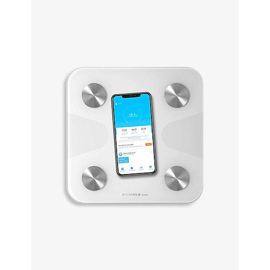 Momax Lite IoT Tracker Scales