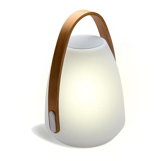 Koble Neptune Speaker Lantern