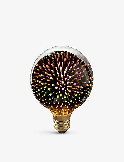 Momax Smart Radiant Light Bulb