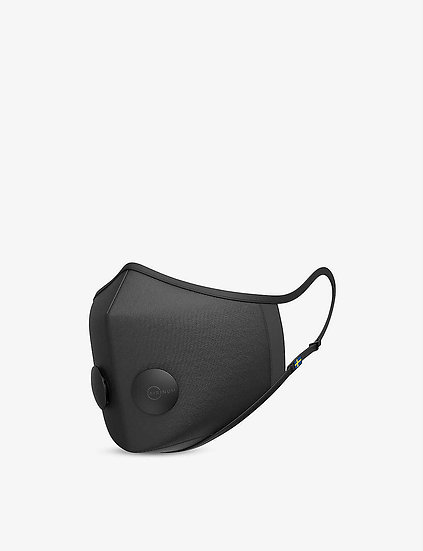 Airinum Urban Air Mask 2.0 Face Covering