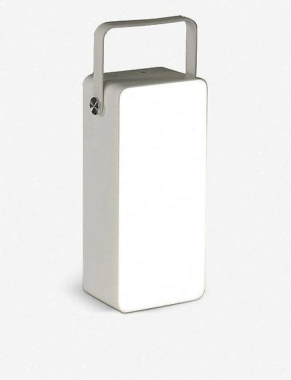 Koble Blok Speaker Lantern