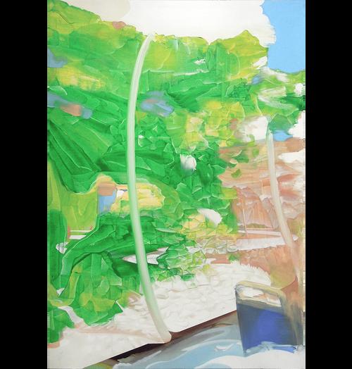 白色大傘.png