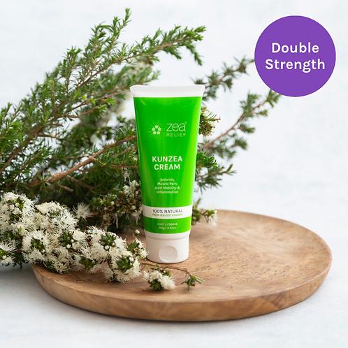 Kunzea Pain Relief Cream
