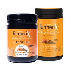 Turmerix-1powder-1Caps_720x.png