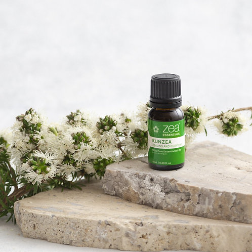Kunzea Essential Oil (10ml)