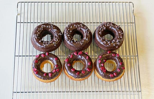 nicols_doughnut.jpg