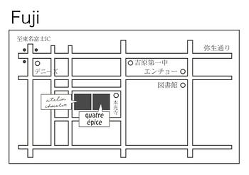 富士店map.png