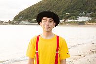 20210531_daisuke_re.jpg