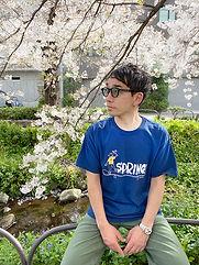 spring_t_main.jpeg