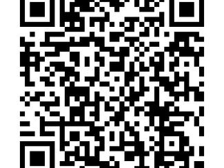D.W.ニコルズ LINE公式アカウント開設!