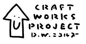 CWPロゴtest.jpg