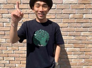【スマイルの森限定/先行】newグッズ販売決定!