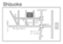 静岡店map.png