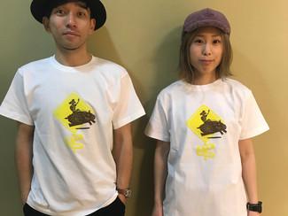 ニューイヤーコンサート グッズ発表!