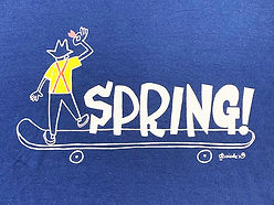 spring_t_front.jpeg