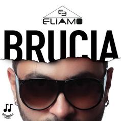 Brucia - Singolo (2017)