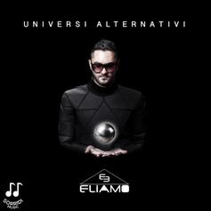Universi Alterativi (2017)