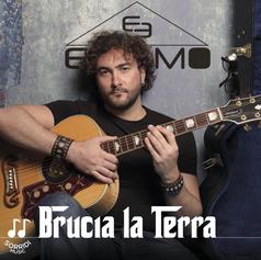 Brucia La Terra - Singolo (2017)