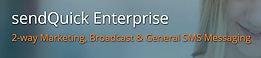 SendQuick Enterprise-1.JPG
