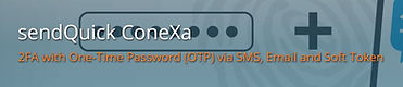 SendQuick Conexa-1.JPG