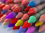 Color Management.JPG