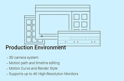 Production Environment.JPG