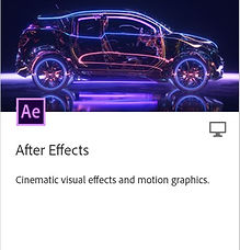 After effects.JPG
