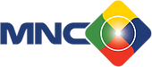 MNC_logo_2015.svg.png