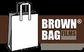 Brown_Bag_Films_logo.png