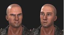Facial Animation.JPG