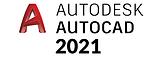 Autodesk - Autocad 2021.png