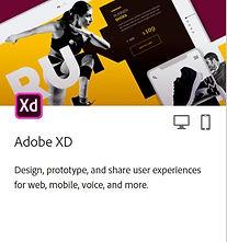Adobe XD.JPG