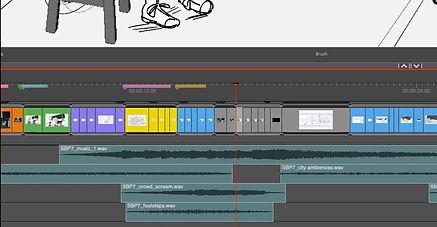 Advanced control sound editing.JPG