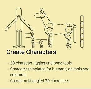 Create Characters.JPG