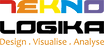 Logo Tekno no BG.png