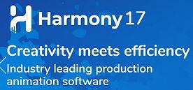 Harmony 17.JPG
