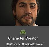 Character creator.JPG