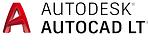 Autodesk - Autocad LT  2021.png