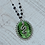 Thumbnail: Collier Serpent