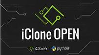 Extending iClones.JPG